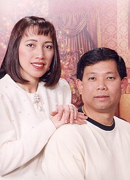 Trang Viet