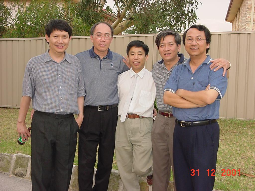 group1.jpg