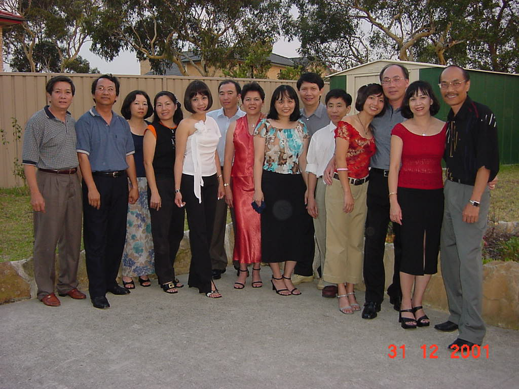 group3.jpg